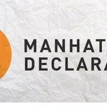 The Flawed and Sinister Manhattan Declaration