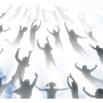 Podcast 274:   Answering the Rapture Question