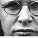 Podcast 303:  Our Bonhoeffer Moment