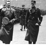 1933 in Nazi Germany