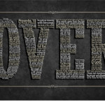 Day Nineteen:  From Proverbs 19
