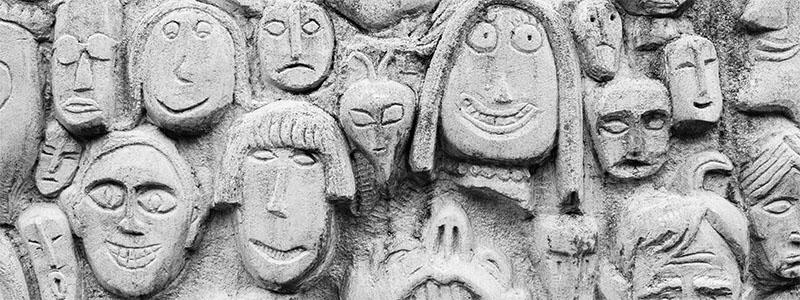 Twenty Strange Pastor Criticisms